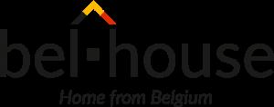B-H Logo_Farebné_Slogan