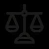 BHK_Právnik_T