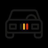 BHPP_Auto parkovanie_T