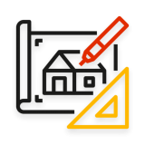 BHZ_Belgická architektúra_T